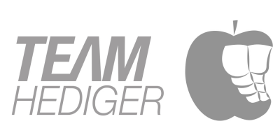 Logo_Dennis