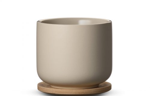 Stelton_Theo_cup